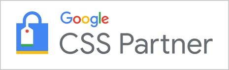 CSS_Partner_Badge