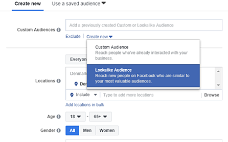 facebook dynamics ads 2