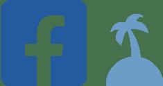 facebook-Destination-Ads-icon