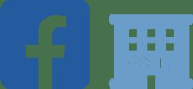 facebook-Hotel-Ads-icon