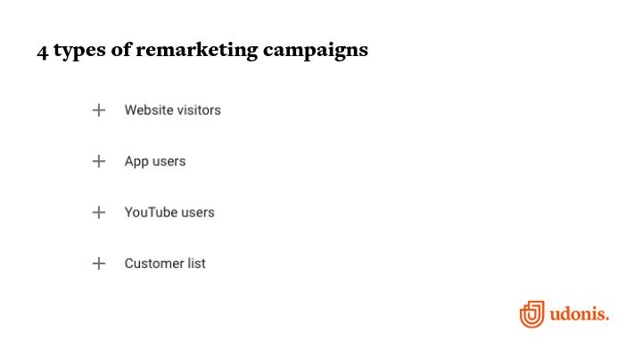 Google_remarketing_campaigns_2