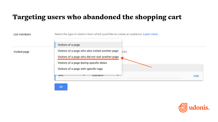 Google_remarketing_campaigns_3