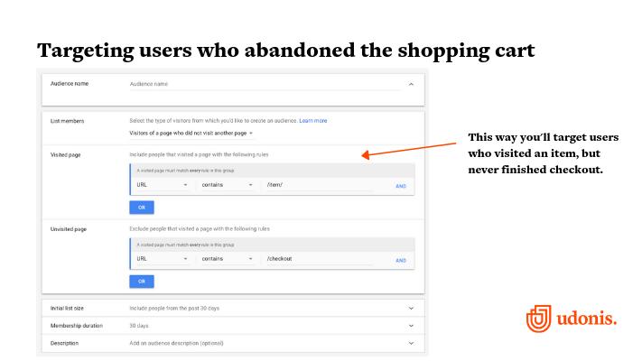 Google_remarketing_campaigns_4