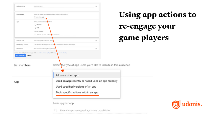 Google_remarketing_campaigns_5