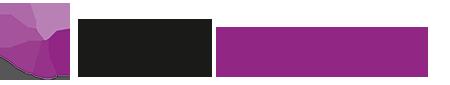 Clickstarter logo