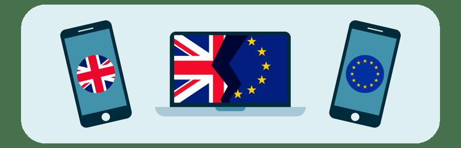 Marketer's-Mind-3-Brexit