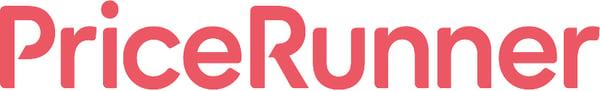 PriceRunner_logo_red