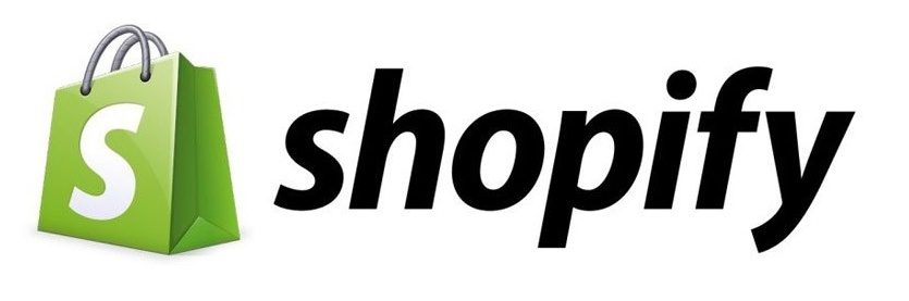shopify-logo-feature-603098-edited