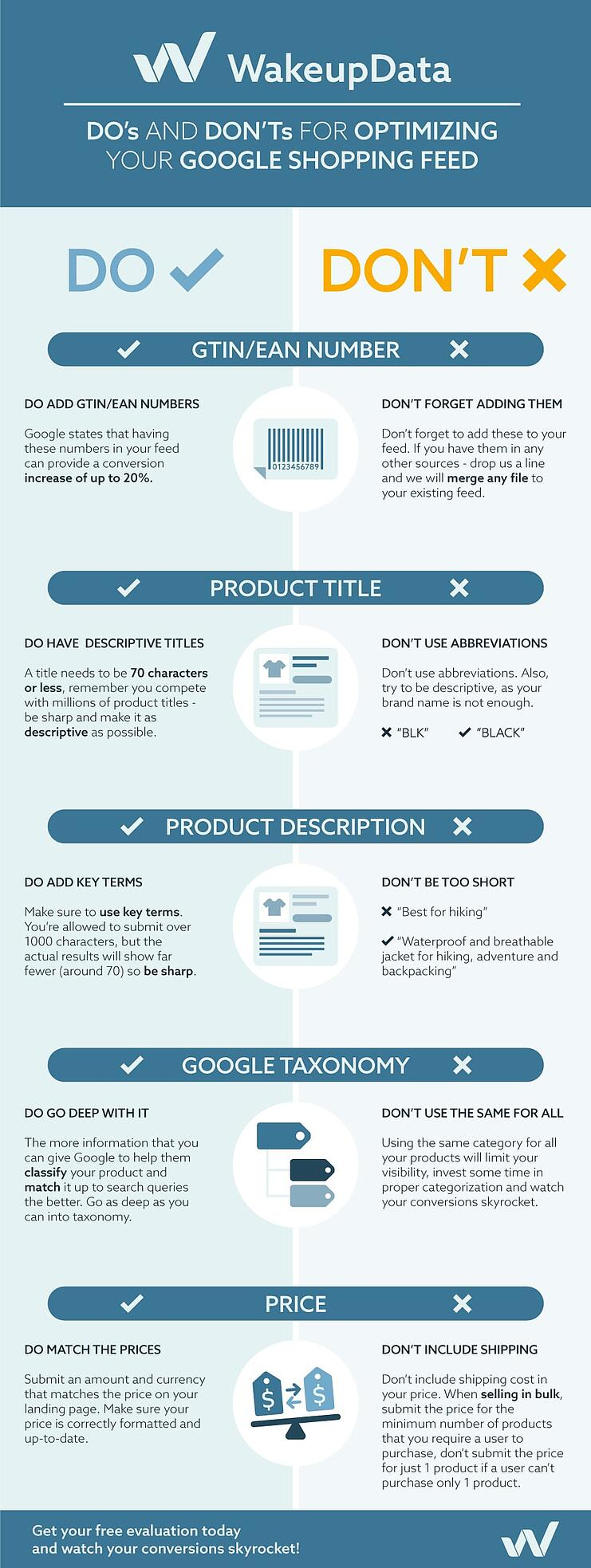 Dos-and-Dont-Google-Infographic