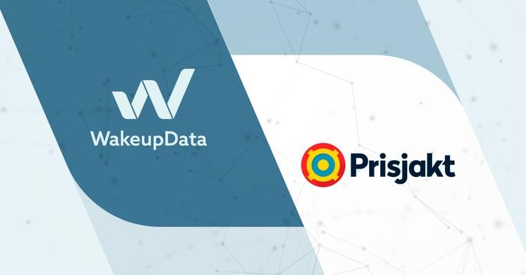 prisjakt-partnership-post