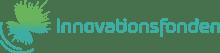 Innovations Fonden