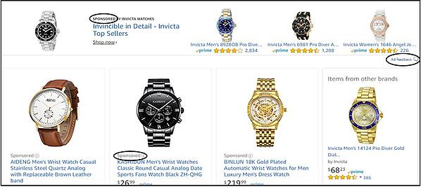 amazon ads.jpg