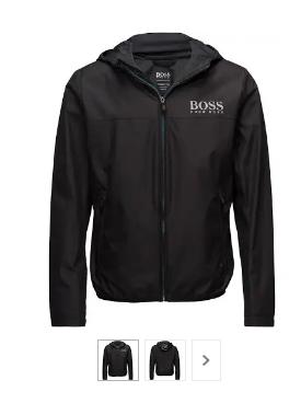 hugo boss jacket.png