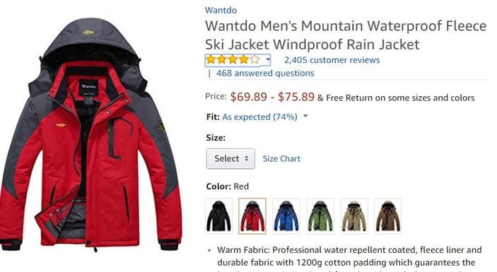 red jacket titles.jpg