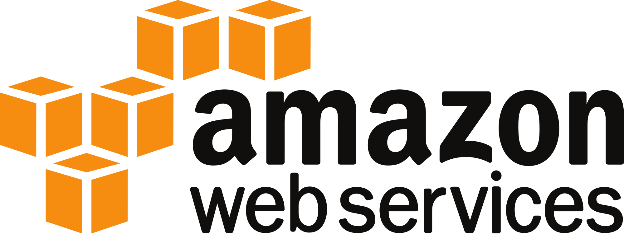 Amazon Web Services launches cloud service in Sweden