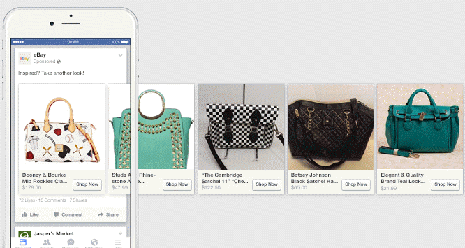 Facebook Dynamic Ads in 2020 - Your guide to getting started.