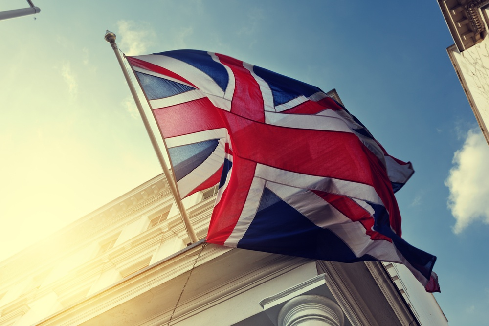 E-commerce guide to the UK - consumer statistics and channel recommendations