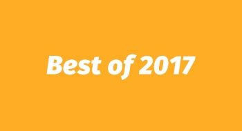 The 5 Best Articles of 2017 on WakeupData